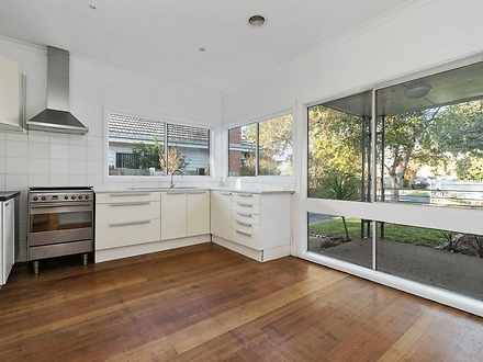 37 Orwil Street, Frankston 3199, VIC House Photo