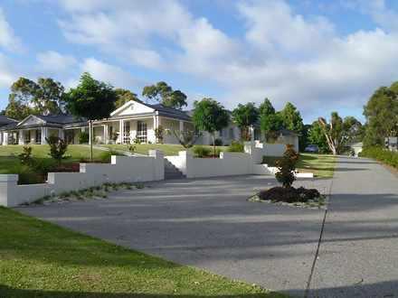 House - Hallidays Point 243...