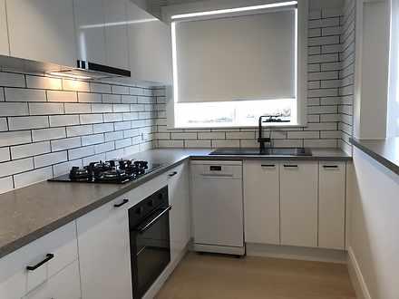 1/90 Roberts Street Street, West Footscray 3012, VIC Apartment Photo