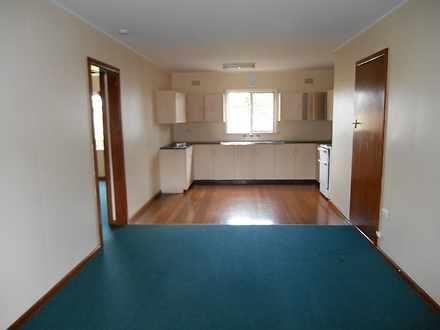 1/44 Stevenson Street, Taree 2430, NSW Villa Photo