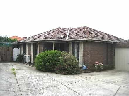 Unit - 4/36 Keith Street, H...