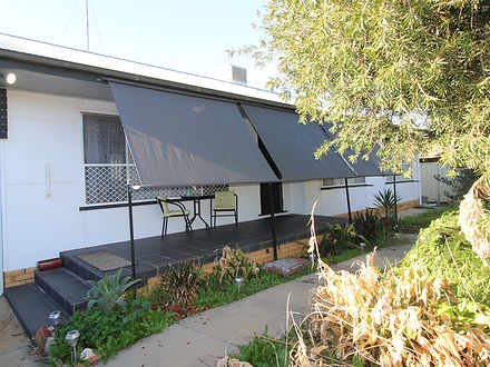 16 Houses for Rent in Griffith, NSW 2680 (Page 1) - Rent com au