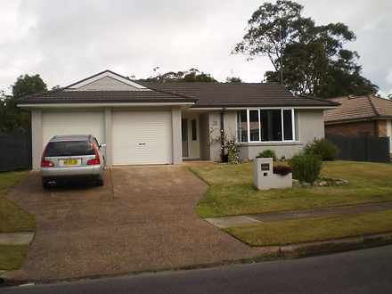 House - 35 Rosewood Drive, ...