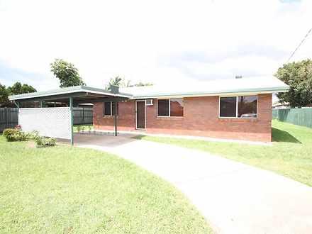 House - 153 Goodfellows Roa...
