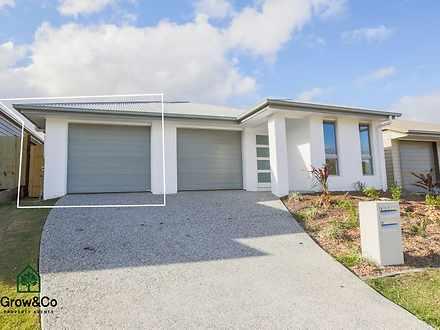 7B Ward Street, Flinders View 4305, QLD House Photo