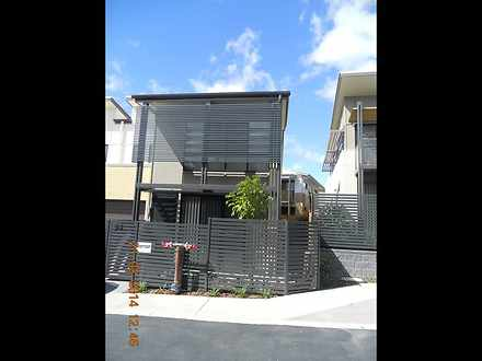 86/1914 Creek Road, Cannon Hill 4170, QLD Townhouse Photo