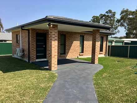 10A Alfred Street, Morisset 2264, NSW House Photo