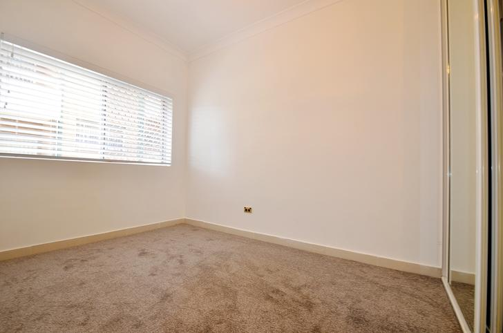 1/51 Villiers Street, Rockdale 2216, NSW Apartment Photo