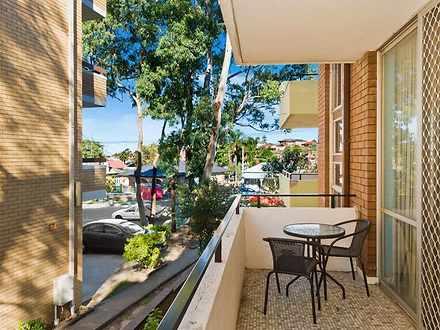 1/51 Villiers Street, Rockdale 2216, NSW Apartment Photo