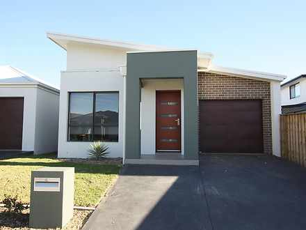 House - 4 Kingsdale Avenue,...