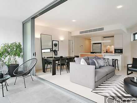 Apartment - 68 Sir John You...