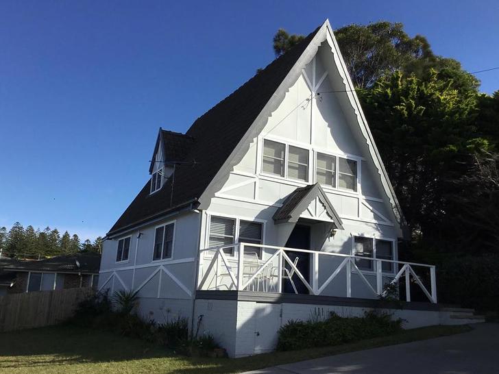 3 Kitchener Road, Tuross Head 2537, NSW House Photo