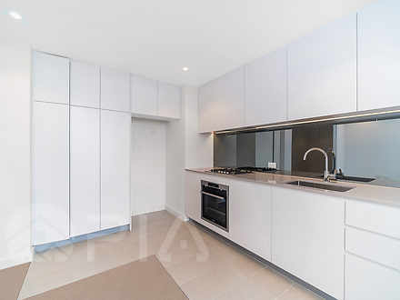 Apartment - 406/16 Hilly St...