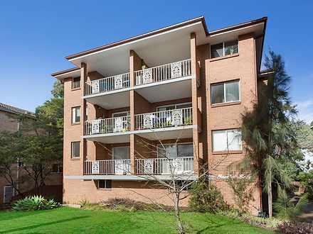 1/7 Victoria Avenue, Penshurst 2222, NSW Apartment Photo