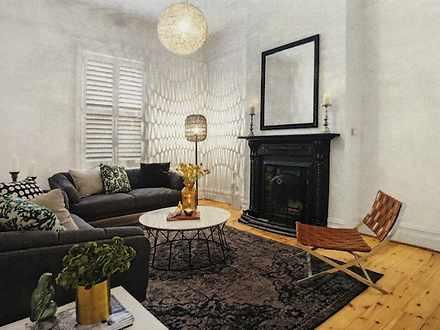 Formal lounge 1562572007 thumbnail
