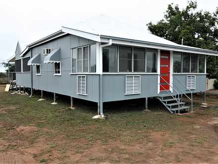 House - Millchester 4820, QLD
