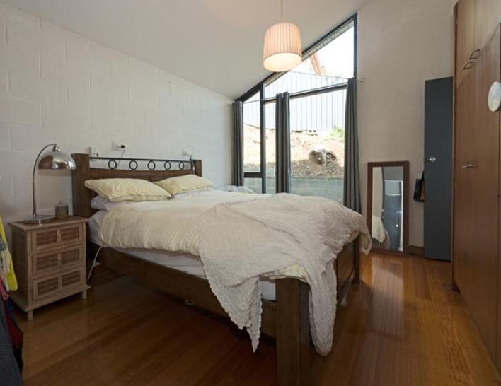 Apartment - 2/22 Benjafield...