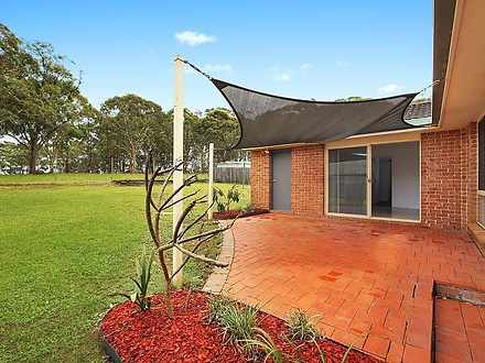 33 Emily Avenue, Port Macquarie 2444, NSW House Photo