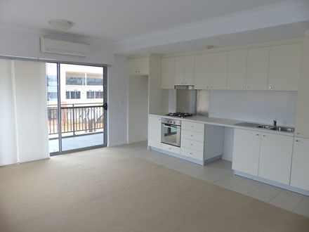 26/42 The Crescent, Midland 6056, WA Apartment Photo
