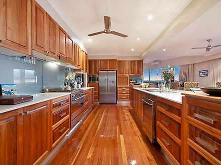 Bb35ba3964fa3da5ffa1ba58 28721 kitchen 1562577813 thumbnail