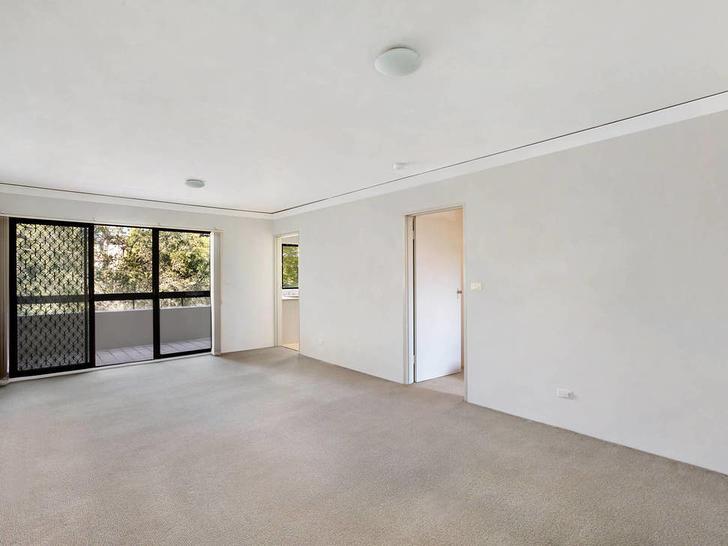 11/6-10 Lamont Street, Wollstonecraft 2065, NSW Unit Photo