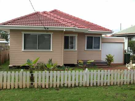 28 Doncaster Street, Newtown 4350, QLD House Photo