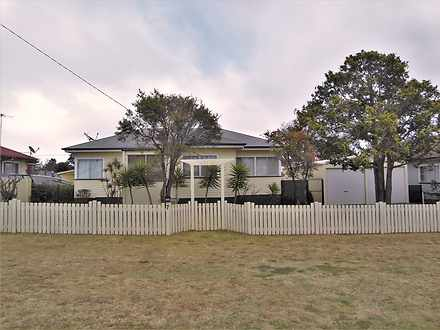 7 Cay Street, Newtown 4350, QLD House Photo