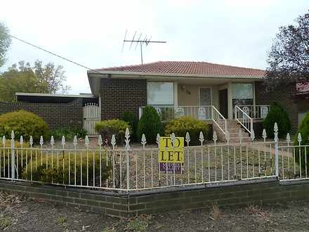 36 Barbara Crescent, Avondale Heights 3034, VIC House Photo