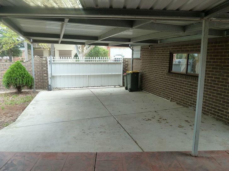 36 Barbara Crescent, Avondale Heights 3034, VIC House Photo