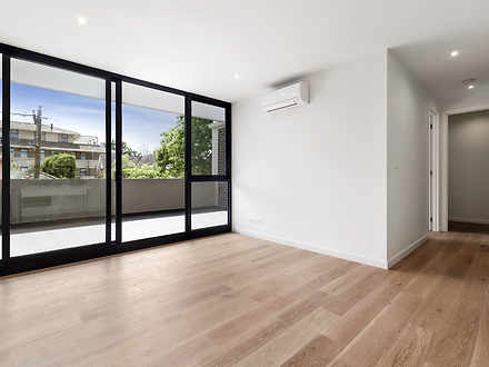 Apartment - 105/721 Toorak ...