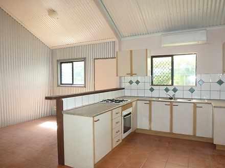 House - LOT 34 Setosa Road,...