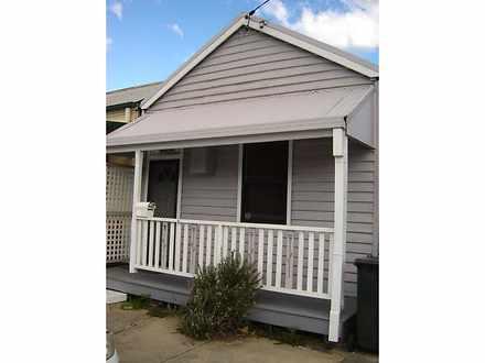 58 Howden Street, Carrington 2294, NSW House Photo