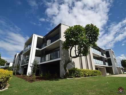Apartment - ID:3875376/6 So...