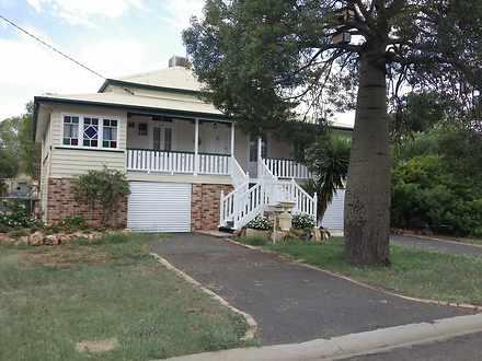 12 Mayne Street, Roma 4455, QLD House Photo