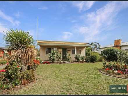 House - 37 Seven Mile Road,...