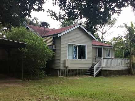 House - 81 Beerwah Parade, ...
