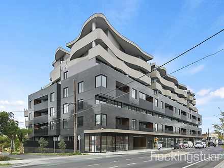 206/183 High Street, Preston 3072, VIC Apartment Photo