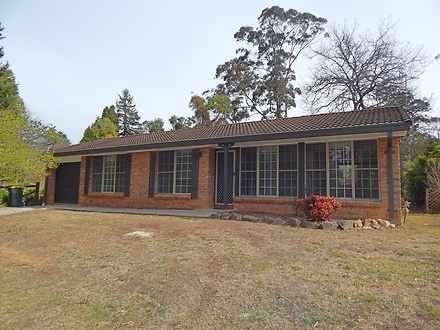 19 Bong Bong Road, Mittagong 2575, NSW House Photo