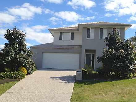 48 Sawmill Circuit, Riverhills 4074, QLD House Photo