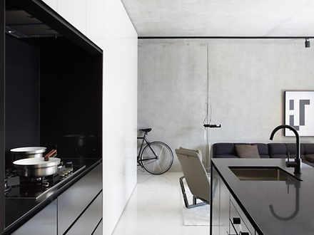 Apartment - 202/385 Sydney ...