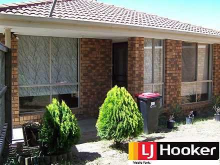 Unit - 2/1 Flinders Street,...