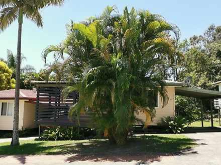 House - Stapylton 4207, QLD