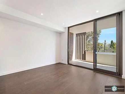 Apartment - 101/5 Victoria ...