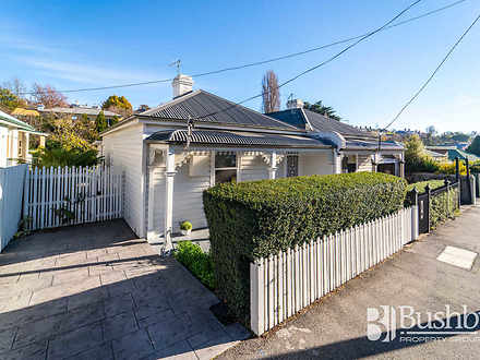 46 Abbott Street, East Launceston 7250, TAS House Photo