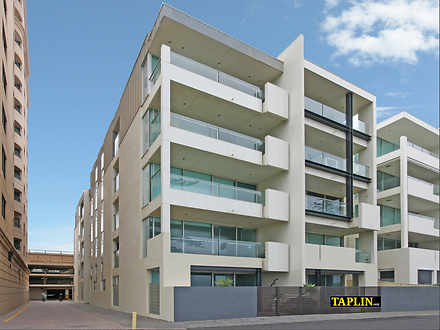 Apartment - 13/2 South Espl...