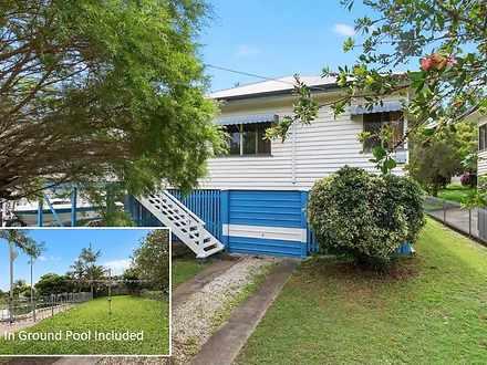 10 Herbert Street, Murarrie 4172, QLD House Photo