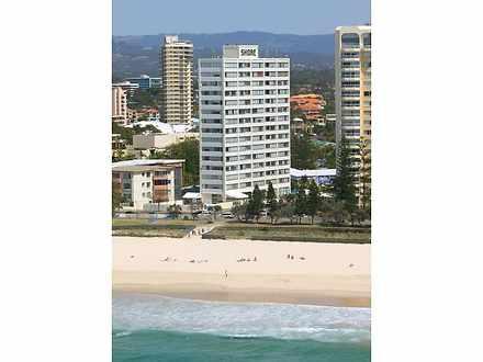 104/2 Ocean Avenue, Surfers Paradise 4217, QLD Apartment Photo