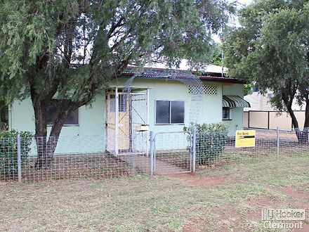 82 Herschel Street, Clermont 4721, QLD House Photo