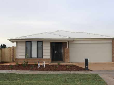 House - 6 Cahir Avenue, Tor...