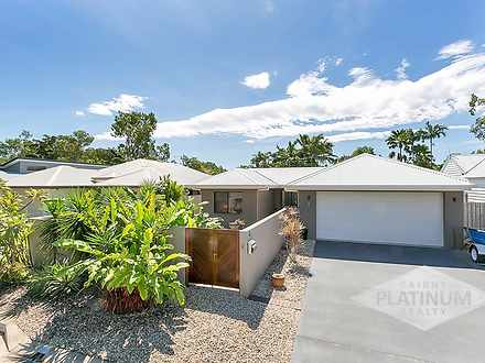 House - 4 Saunders Court, C...